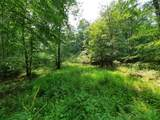 690 Piney Creek Rd - Photo 4