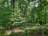 690 Piney Creek Rd - Photo 7