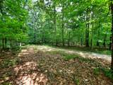 690 Piney Creek Rd - Photo 8
