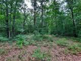 690 Piney Creek Rd - Photo 10