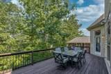 529 Summit Oaks Ct - Photo 32