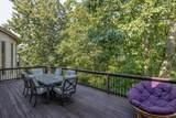 529 Summit Oaks Ct - Photo 33