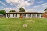 1213 Shawnee Rd - Photo 5