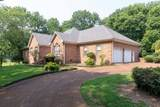 184 Zieglers Fort Rd - Photo 1