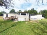 2844 Scribner Mill Rd - Photo 6
