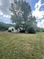 3268 Locke Creek Rd - Photo 1