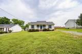 1399 W Lane St - Photo 1