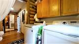1175 Whippoorwill Dr - Photo 10