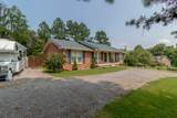 3401 Eastwood Dr - Photo 3