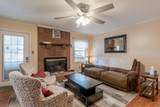 3401 Eastwood Dr - Photo 21