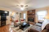 3401 Eastwood Dr - Photo 23