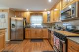 3401 Eastwood Dr - Photo 37