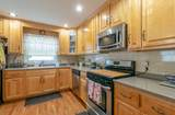 3401 Eastwood Dr - Photo 38