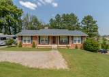 3401 Eastwood Dr - Photo 5