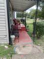 1608 Cahal Ave - Photo 2