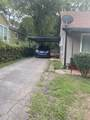 1608 Cahal Ave - Photo 3