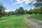 5737 Hickory Ridge Rd - Photo 11