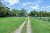 5737 Hickory Ridge Rd - Photo 9