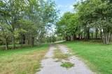 5737 Hickory Ridge Rd - Photo 10