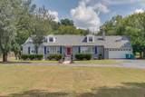 1001 Cornersville Rd - Photo 1