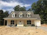 10320 Blue Springs Hollow Rd - Photo 1