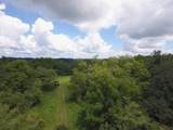 0 Helms Hollow Rd - Photo 14