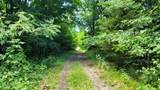 0 Helms Hollow Rd - Photo 9
