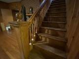 269 French Brantley Rd - Photo 31