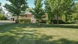 5233 Murfreesboro Rd - Photo 2