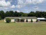 2963 Pullens Mill Road - Photo 1