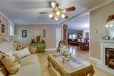 2963 Pullens Mill Road - Photo 12
