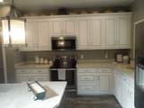 684 Youngblood Rd - Photo 14