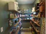 684 Youngblood Rd - Photo 15