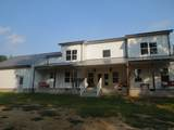 684 Youngblood Rd - Photo 3