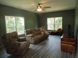 684 Youngblood Rd - Photo 24