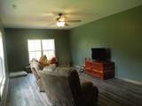 684 Youngblood Rd - Photo 25