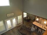 684 Youngblood Rd - Photo 27