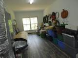 684 Youngblood Rd - Photo 28