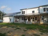 684 Youngblood Rd - Photo 4