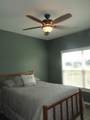 684 Youngblood Rd - Photo 31
