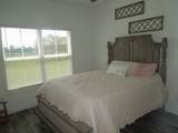 684 Youngblood Rd - Photo 32