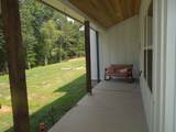 684 Youngblood Rd - Photo 33
