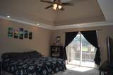 1104 Country Club Dr - Photo 19