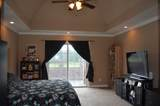 1104 Country Club Dr - Photo 20