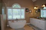 1104 Country Club Dr - Photo 21