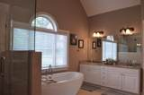 1104 Country Club Dr - Photo 22