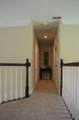1104 Country Club Dr - Photo 25