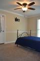 1104 Country Club Dr - Photo 26
