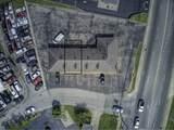 423 Smyrna Square Dr - Photo 3