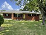 2781 Airport Rd - Photo 2
